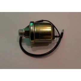 Manocontact de pression d'Huile - Fiat 124 / 128 / X1/9