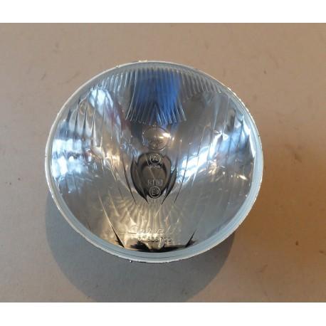 "Optique de phare ""carello"" 00.506.700 - Alfa Romeo / Ferrari / Fiat / Lancia"
