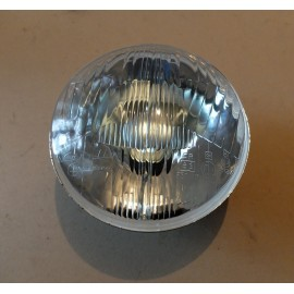 Headlamp - Fiat 600 D (1965 - 1969)