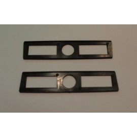 Gasket (2 pieces) - 850 Spider/Sport Spider