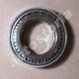 Differential bearing - 500/126