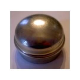Capuchon de tambour avant - 500/126A