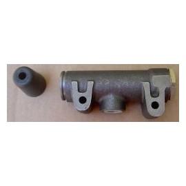 Master cylinder - 600 Multipla