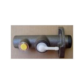 Master cylinder - 850