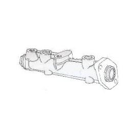 Master cylinder - 850 USA