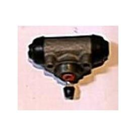 Wheel cylinder (front) - 600 D (1965 --> )/850