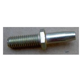 Screw centering wheel - 600,600D,126A1(650cm3)