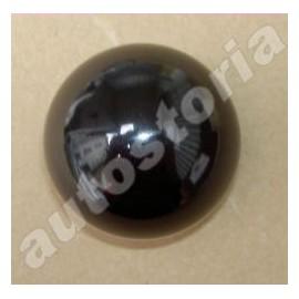 Pommeau de levier de vitesse - 500F/L/R/F Jard/126/850