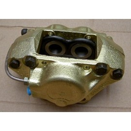 Right front brake caliper (Rebuilt) - 1300/1500
