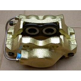 Left front brake caliper (Rebuilt) - 1300/1500