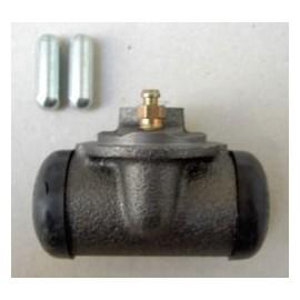 Cilindro de freno posteriore - 1100