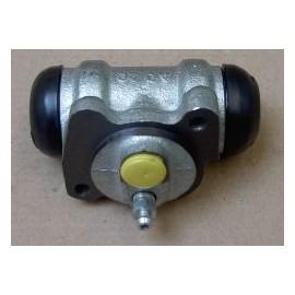 Cylindre de roue Ar - 1300/1500