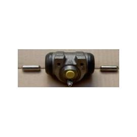 Cylindre de roue Av - 1100