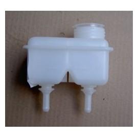 Réservoir de liquide de freins<br>124 Sport US/DS - A112 ( -