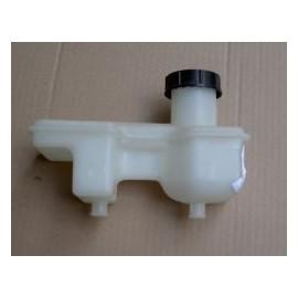 Tank of brake fluid - A112 (1981 --> )