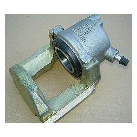 Clamp of brake F/L - A112