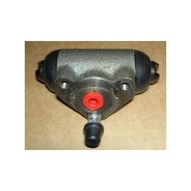 Wheel cylinder (rear)<br>A112 (1982 --> )