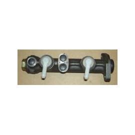 Master cylinder<br>A112 (1978 --> 1987)