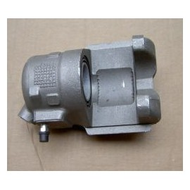 Clamp of brake F/L - 124/124 Sport/125/127/128/131