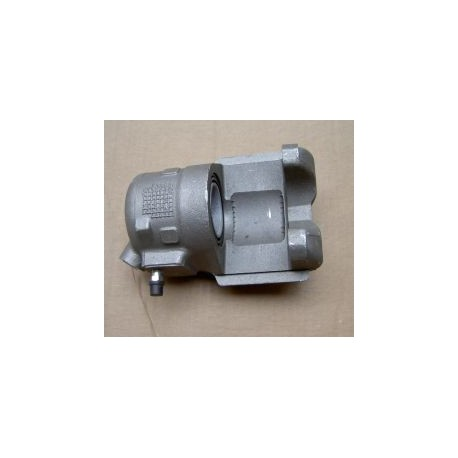 Clamp of brake F/L - 124/124 Sport/125/127/128/131