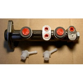 Master cylinder - 128 Berline , Coupe
