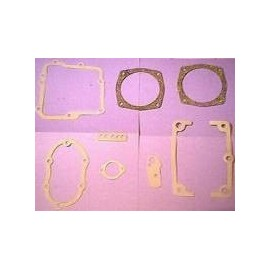 Gear box gasket - 850