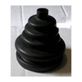 Gearshift rubber boot - 850/128/A112