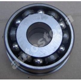 Bearing - 600 D