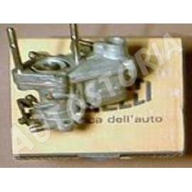 Carburetor Weber 26IMB10 - 500 D/F/L (1960 - ->1972)