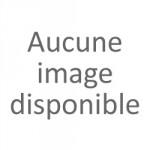 "Tête de delco ""Ducellier"" - Fiat 124 / 131 / 132"